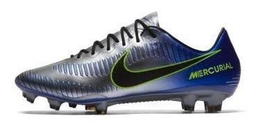 Nike Ronaldo