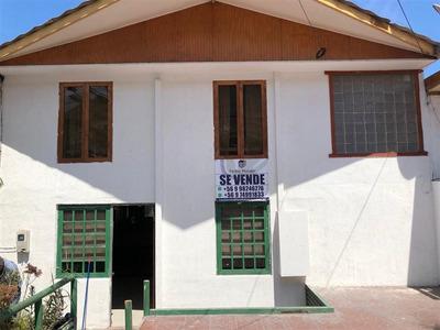 Casa En Venta De 3 Dormitorios En Iquique