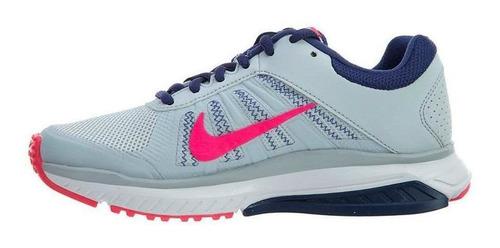 Tenis Wmns Dart 12 Msl Mujer Nike Tienda Oficial