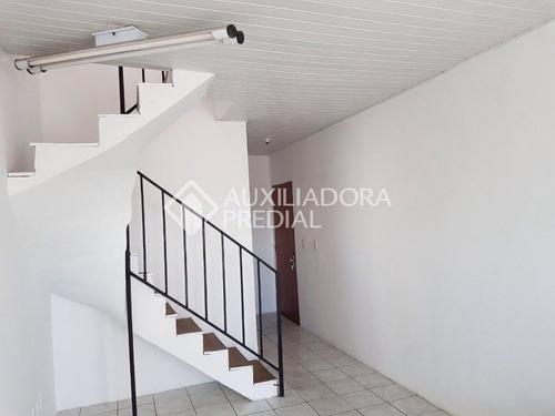 Imagem 1 de 13 de Sala/conjunto - Passo Da Areia - Ref: 241934 - V-241934