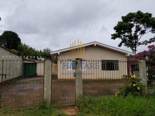 Chácara Para Venda Em Águas De Lindóia, -, 2 Dormitórios, 1 Banheiro, 3 Vagas - Chácara 0_1-1852697