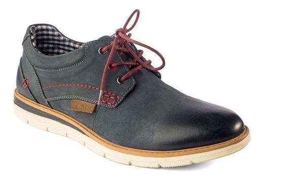 Zapatos Bamers