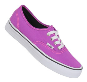 Tenis Vans Authentic - Vn-otsv