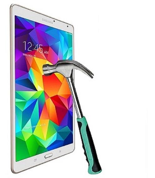 2 Películas Vidro Tablet Galaxy Tab S 8.4 T700 Oferta