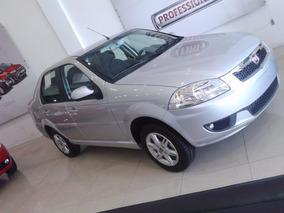 Fiat Cronos Apto Gnc Anticipo Min. Reserve Hoy 10%off