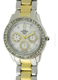 Montreal Reloj Mtb517