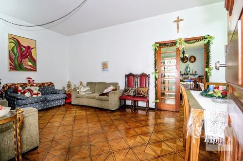 Imagem 1 de 15 de Casa À Venda No Santa Tereza - Código 321518 - 321518