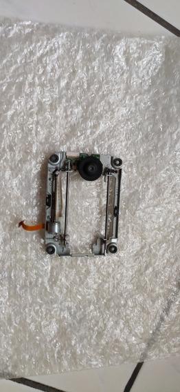Mecanismo Completo Kem-450 Daa Ps3 Slim No Estado