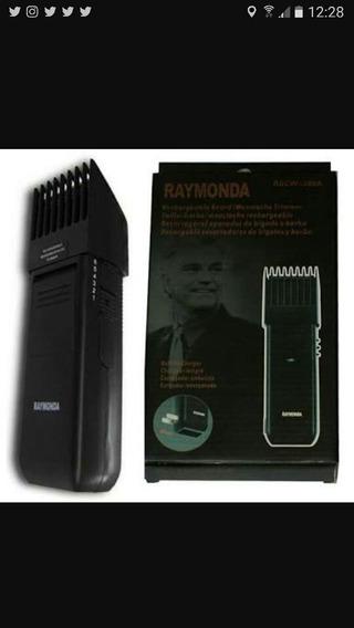 Maquina De Barbear Cortar Cabelo Tipo Panasonic Raimunda