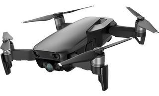 Drone Dji Mavic Air - Nuevo Sellado Garantia Pre Orden