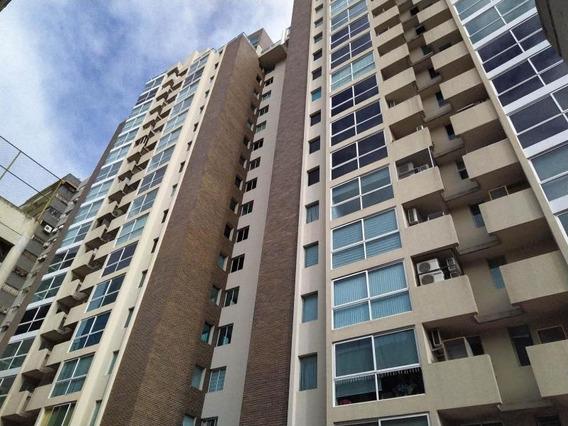 Apartamento Venta Terra Norte Base Aragua 20-378 Hcc