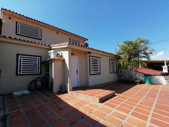 Casa Venta Yaritagua Yaracuy 20-2752 J&m Rentahouse