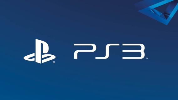 Dragon Age Origins Ps3 Midia Digital Original Play 3