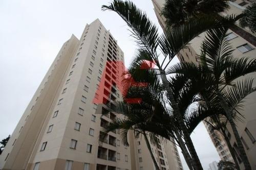06683 -  Apartamento 3 Dorms, Continental - Osasco/sp - 6683