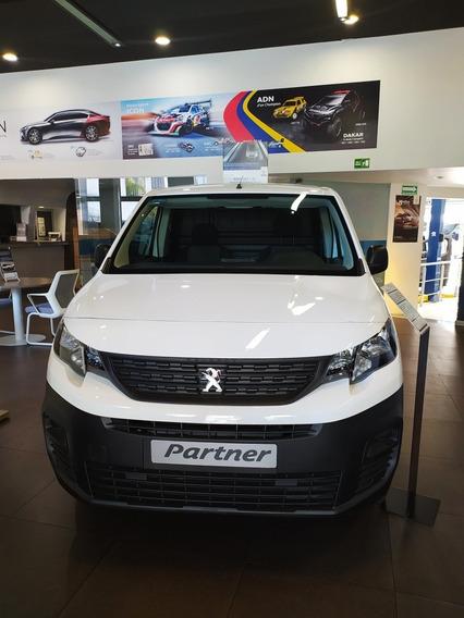 Peugeot Partner Partner Maxi 5p 1.6h