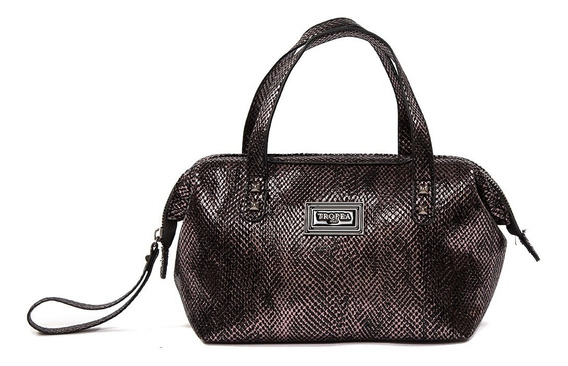 Cartera Mujer Tropea Lacey Chica