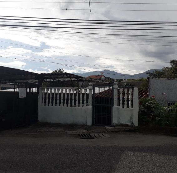 Casa En Palo Gordo