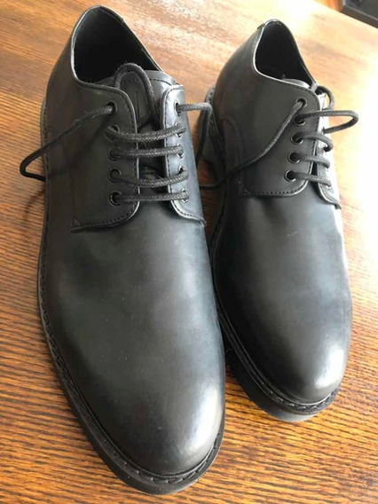 Zapatos Armani Talla 9