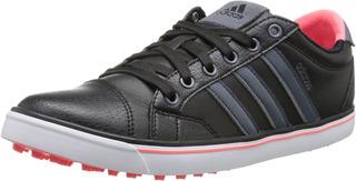 Zapatillas adidas Adicroos Iv Dama Golflab
