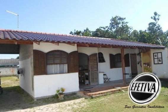 Residência 72 M² Solymar - Matinhos - 1979r