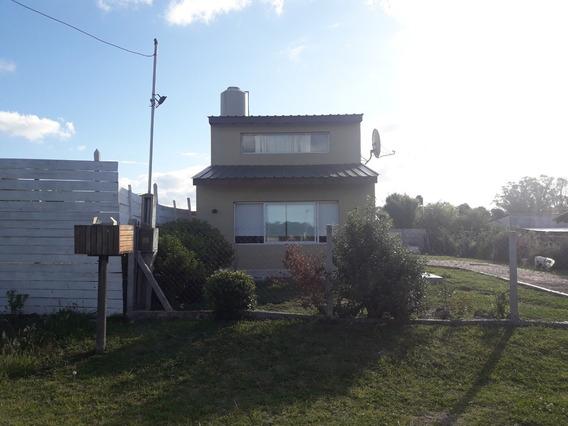 Alquiler Casa!! Mar Del Plata (acantilados)
