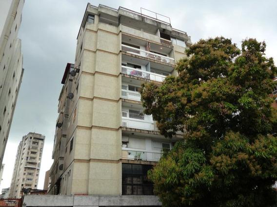 Edificio En Venta En Altamira (mg) Mls #20-17902