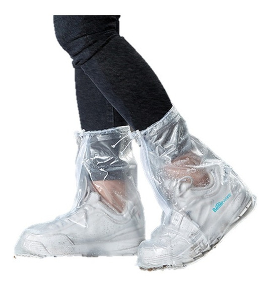 nike transparentes zapatillas