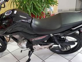 Honda 160 Start Fan Esdi 160