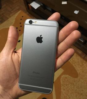 iPhone 6 16 Gb Semi Novo