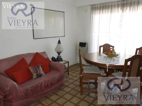 Irigoyen Al 2100 - Villa Real