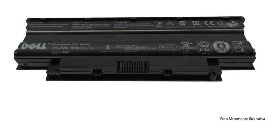 Bateria Para Notebook Dell Modelo J1knd Original