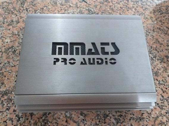 Planta Matts Pro Audio D3500.1
