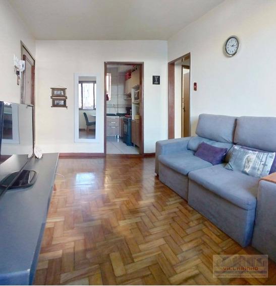 Villarinho Imóveis Vende Apartamento Com 2 Dormitórios- 02 Vagas, R$ 190.000 - Partenon - Porto Alegre/rs - Ap1312