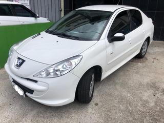 Peugeot Passion 2014 - 62.000km - Novo E Muito Economico