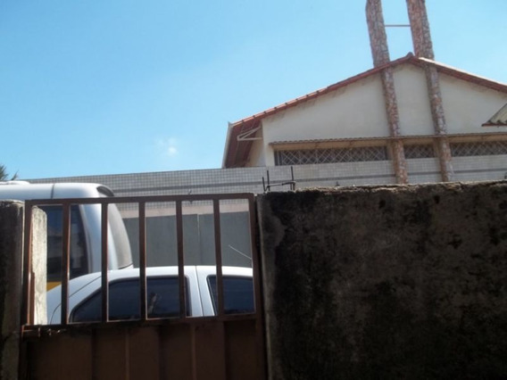 Casa Com 4 Quartos Para Comprar No Nova Vista Em Sabará/mg - 15025
