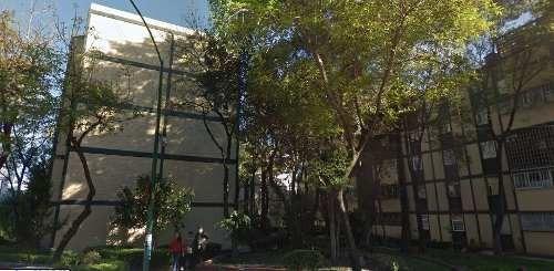 Remate De Departamento En Lomas De Sotelo, Miguel Hidalgo