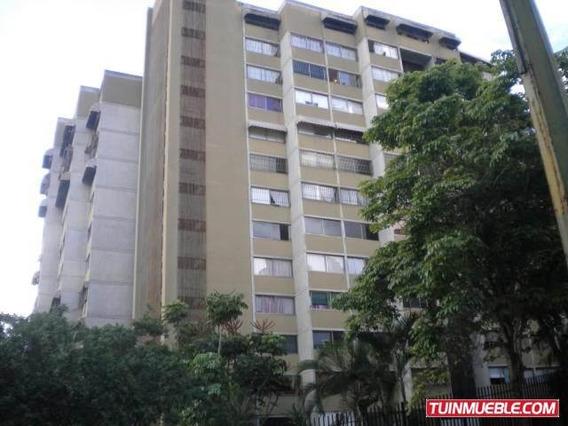 Apartamentos En Venta #19-6119 Josefina Caro 04241566697