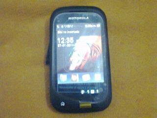 Motorola Ex132 !!!!!!!!!!!!!!! Cps2