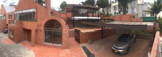 Casa En Venta Altos De Sotileza 152-2070