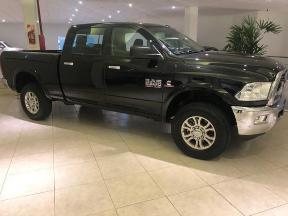 Dodge Ram 2500 Diesel /toyota/amarok/