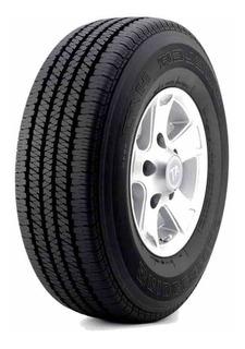 Bridgestone 245 65 R17 111t Dueler H/t 684 Iii Ahora 12 Y 18