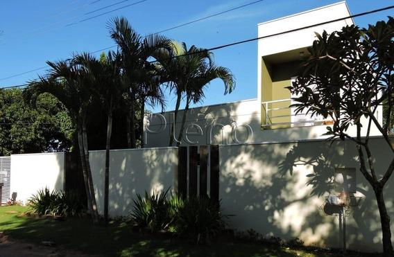 Chácara À Venda Em Vale Verde - Ch014968