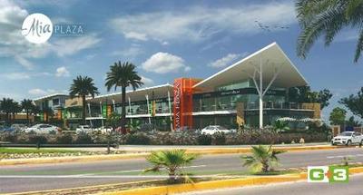 Mia Plaza Emprende Tu Negocio - Nuevo Mundo En Perisur