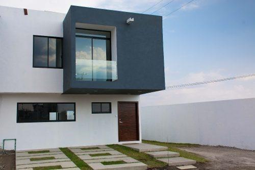 Gran Oportunidad!!! Casa En Venta En San Mateo Atenco