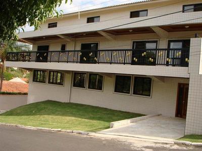 Venda Casa Monte Alegre Do Sul Sp - Issa13