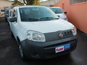 Fiat Uno Uno Economy
