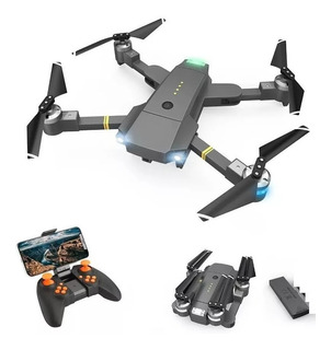 Dron Xpack-1