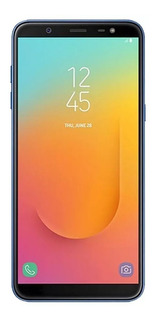 Samsung Galaxy J8 230v_3gb/32gb