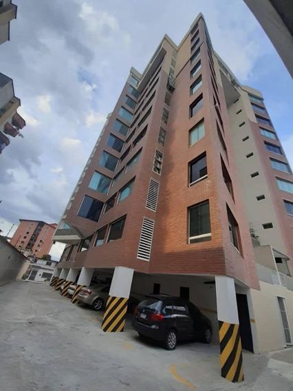 Apartamento En Palazzo Abruzzo Pueblo Nuevo Tachira