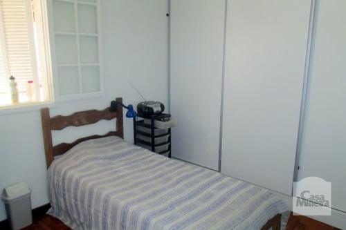 Imagem 1 de 15 de Casa À Venda No Palmeiras - Código 104304 - 104304